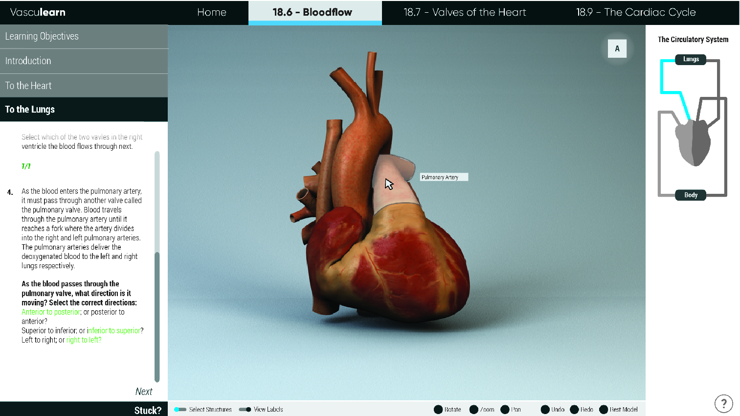 Iterations-05.jpg