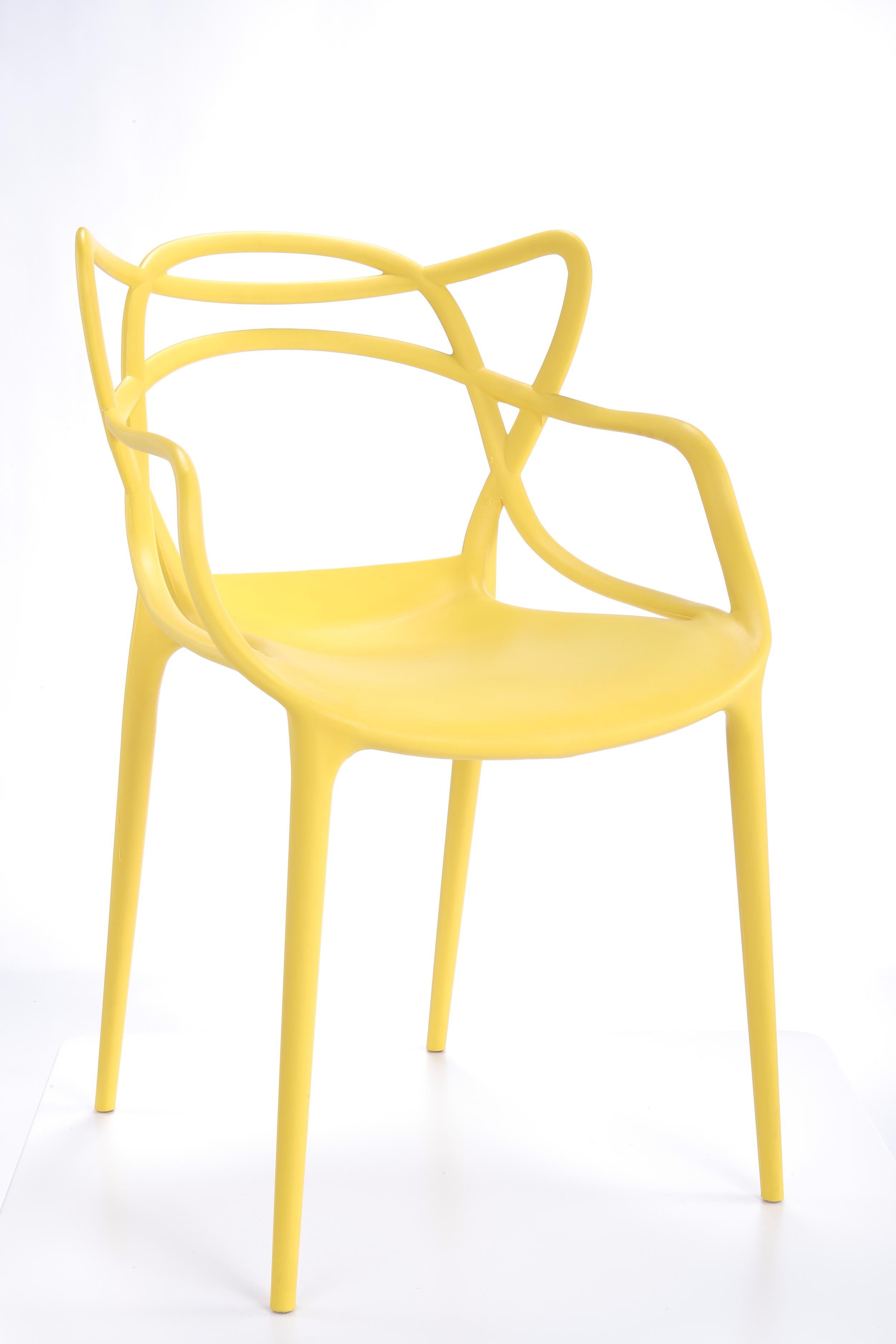 8096 yellow.JPG