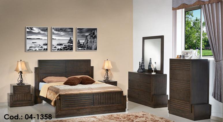 idaho bedroom web.jpg