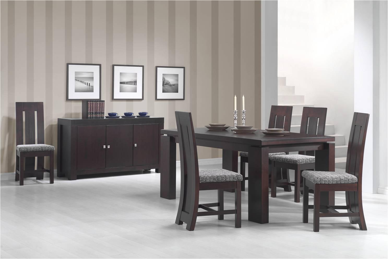 hampton chair + table + sideboard.jpg