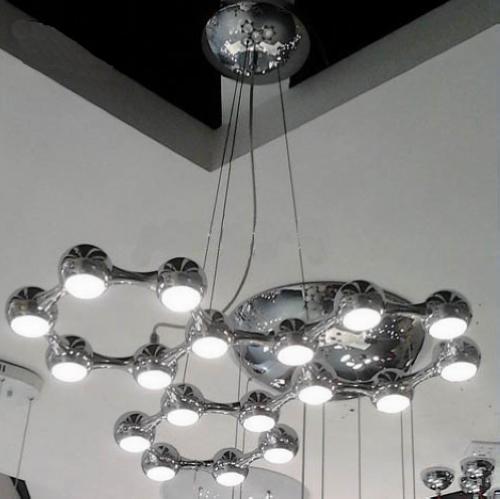 new-modern-18-lights-led-pendant-lamp-ceiling2.jpg