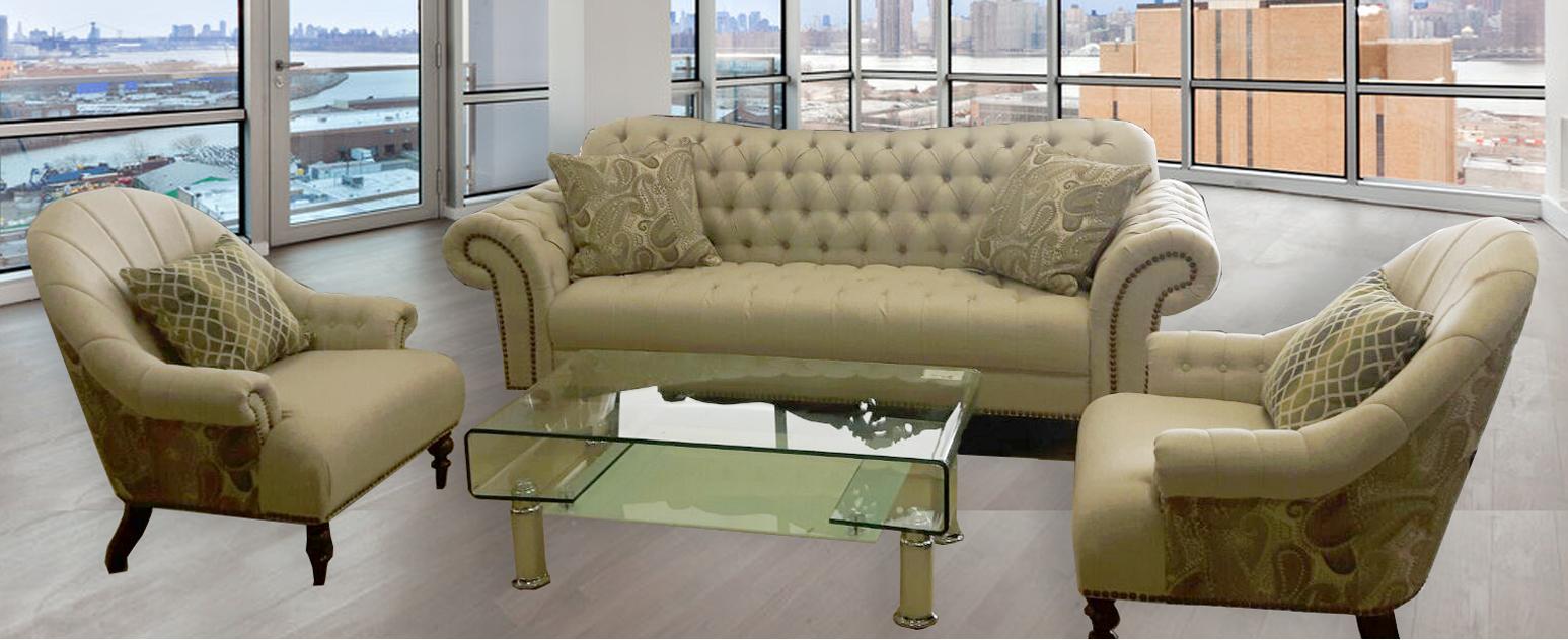 sofa 3+1+1.jpg