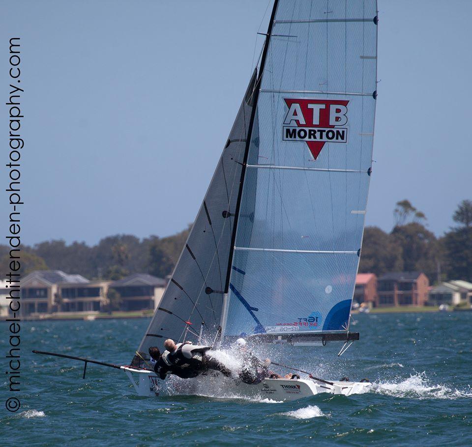 ATB Morton boat.jpg
