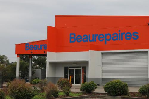 Beaurepaires_Thumbnail1.jpg