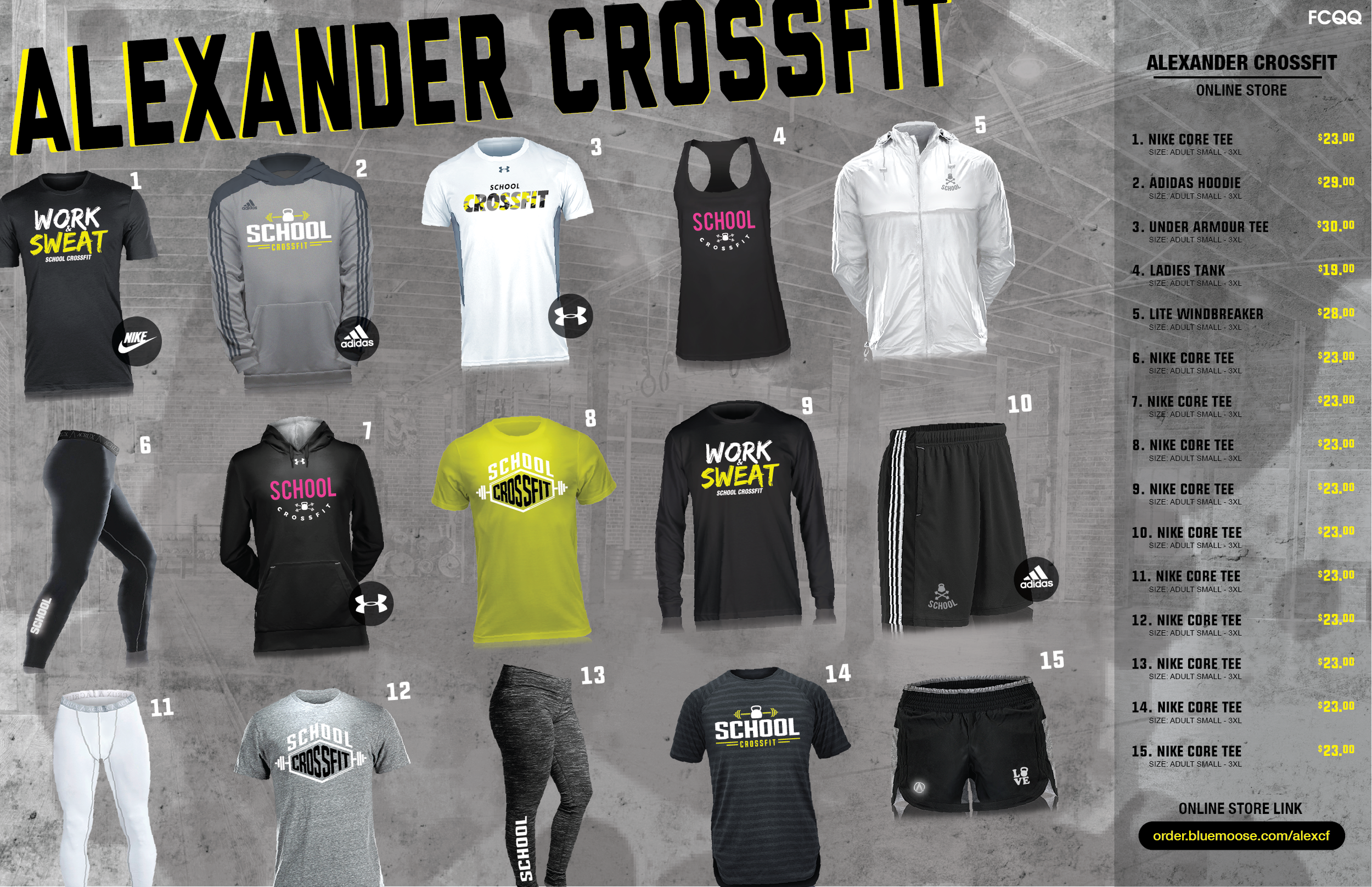 CrossFit-PRINT_Online store image.png
