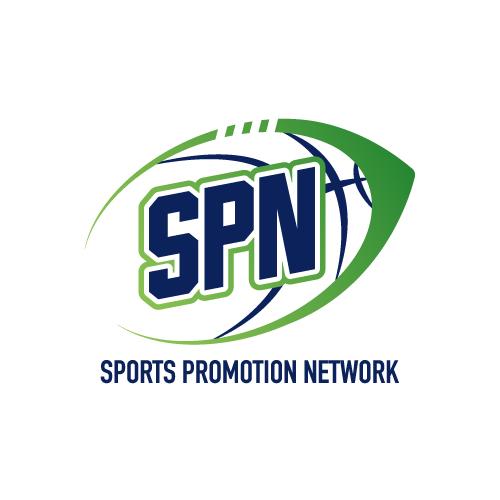 SPN_logo.jpg