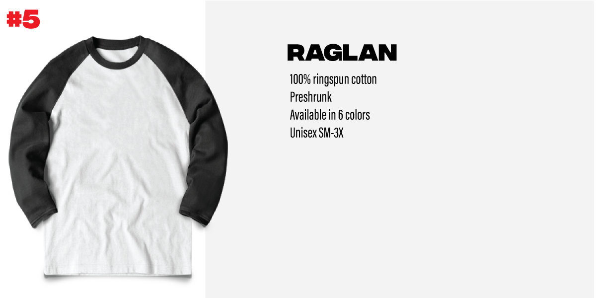 raglan.png