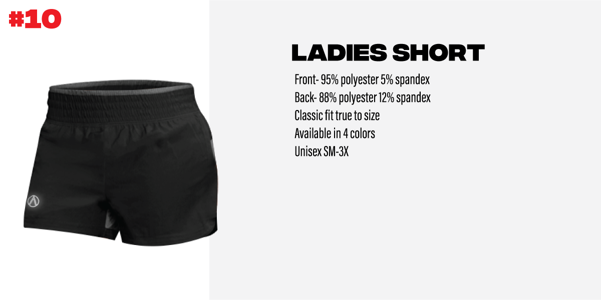 ladies_short.png