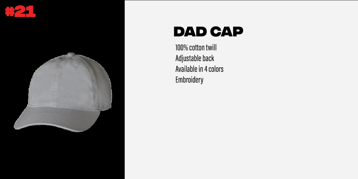 dad_cap.png