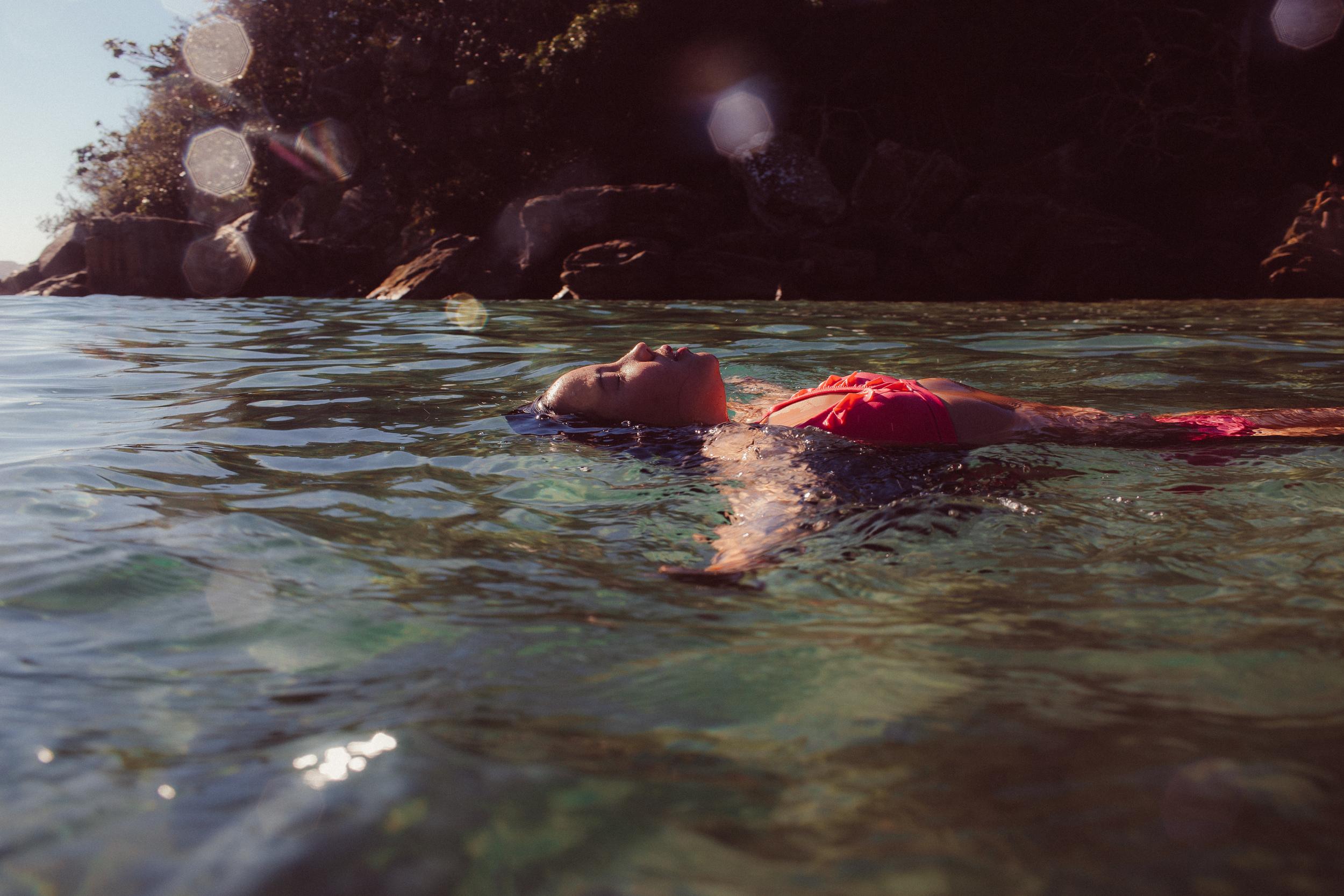 underwaterphotography (10 of 1).jpg