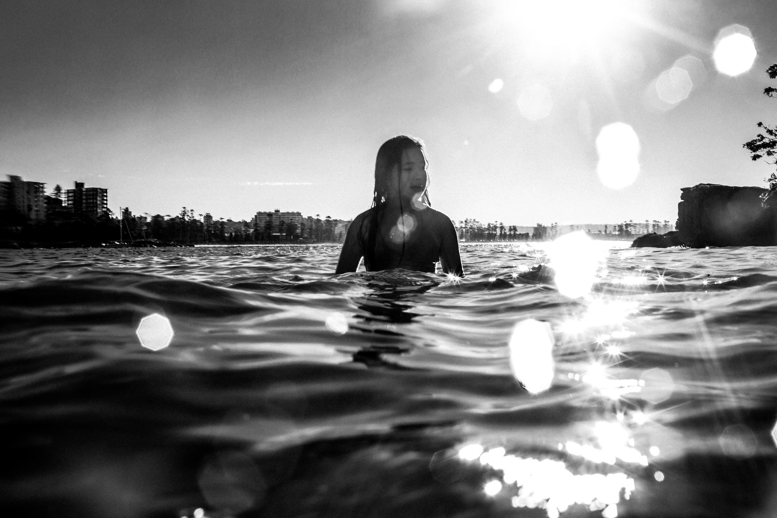 underwaterphotography (8 of 9).jpg