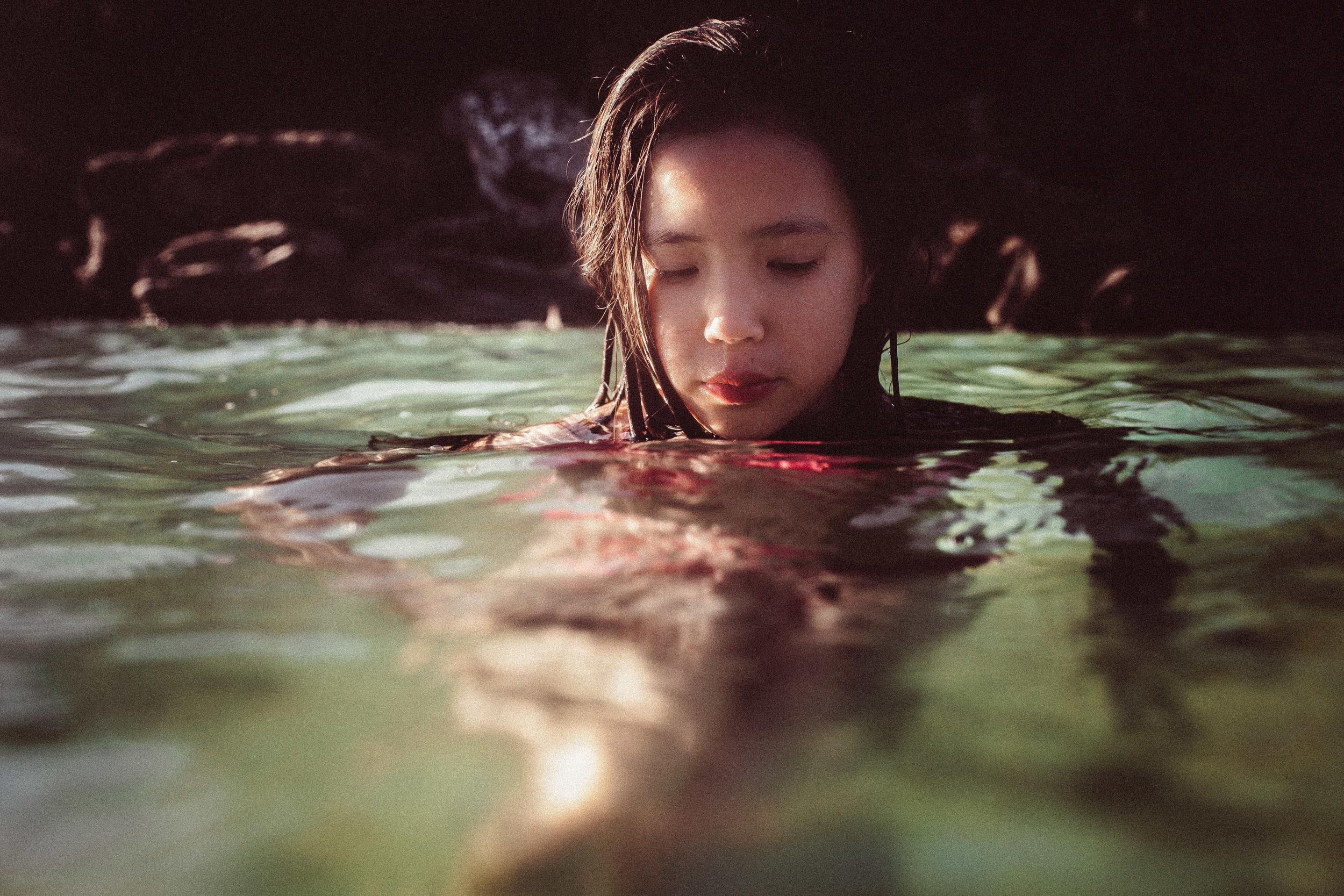 underwaterphotography (9 of 9).jpg