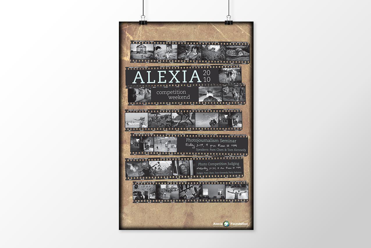 alexia_hanging_poster.jpg