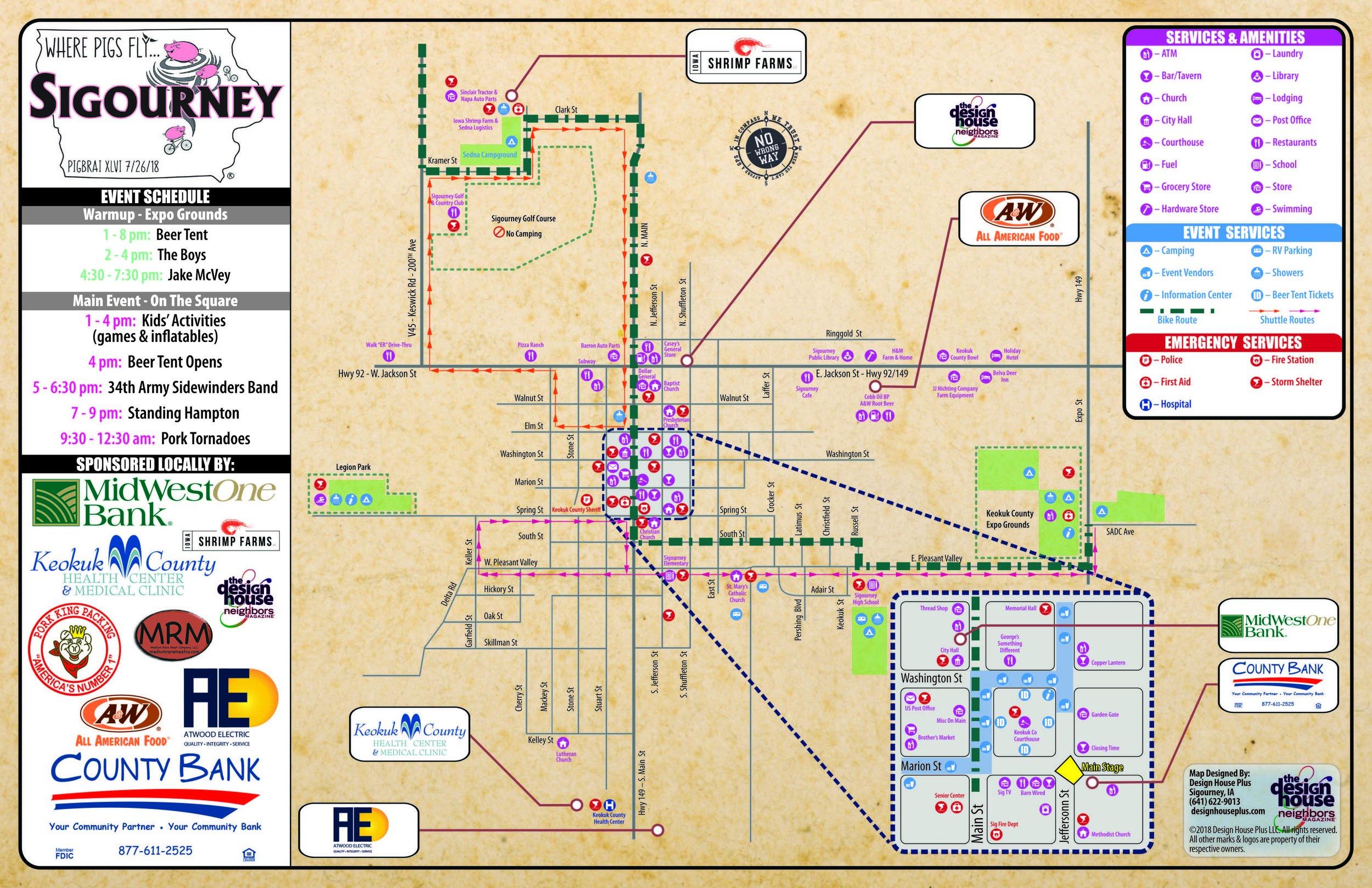 FINAL Ragbrai Map-Flat.jpg