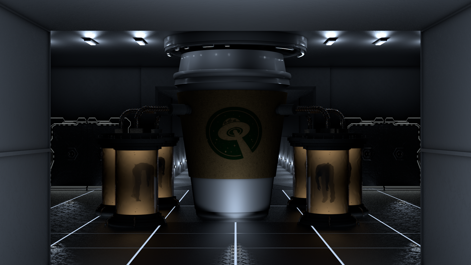 Cup_.png