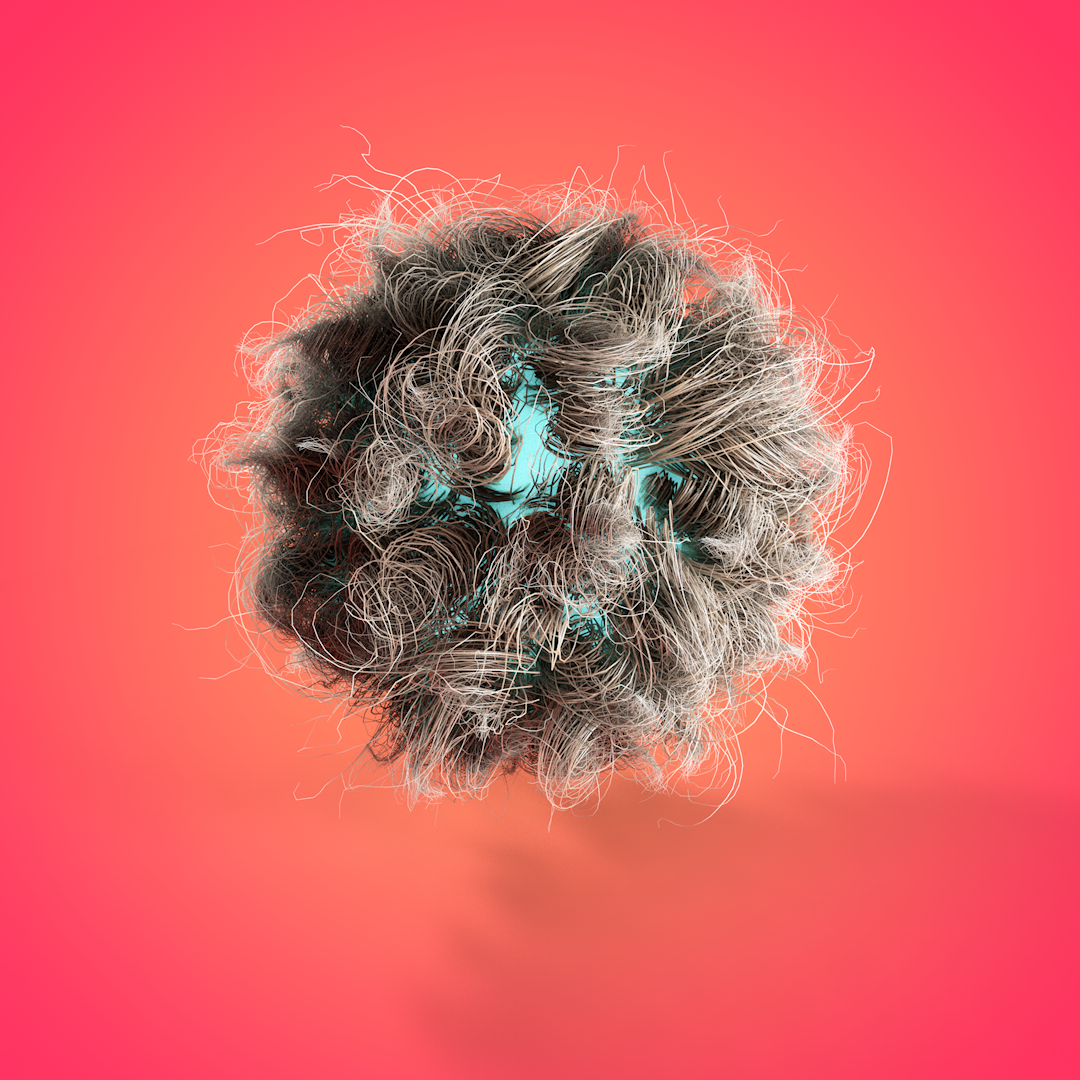 HairBall.png
