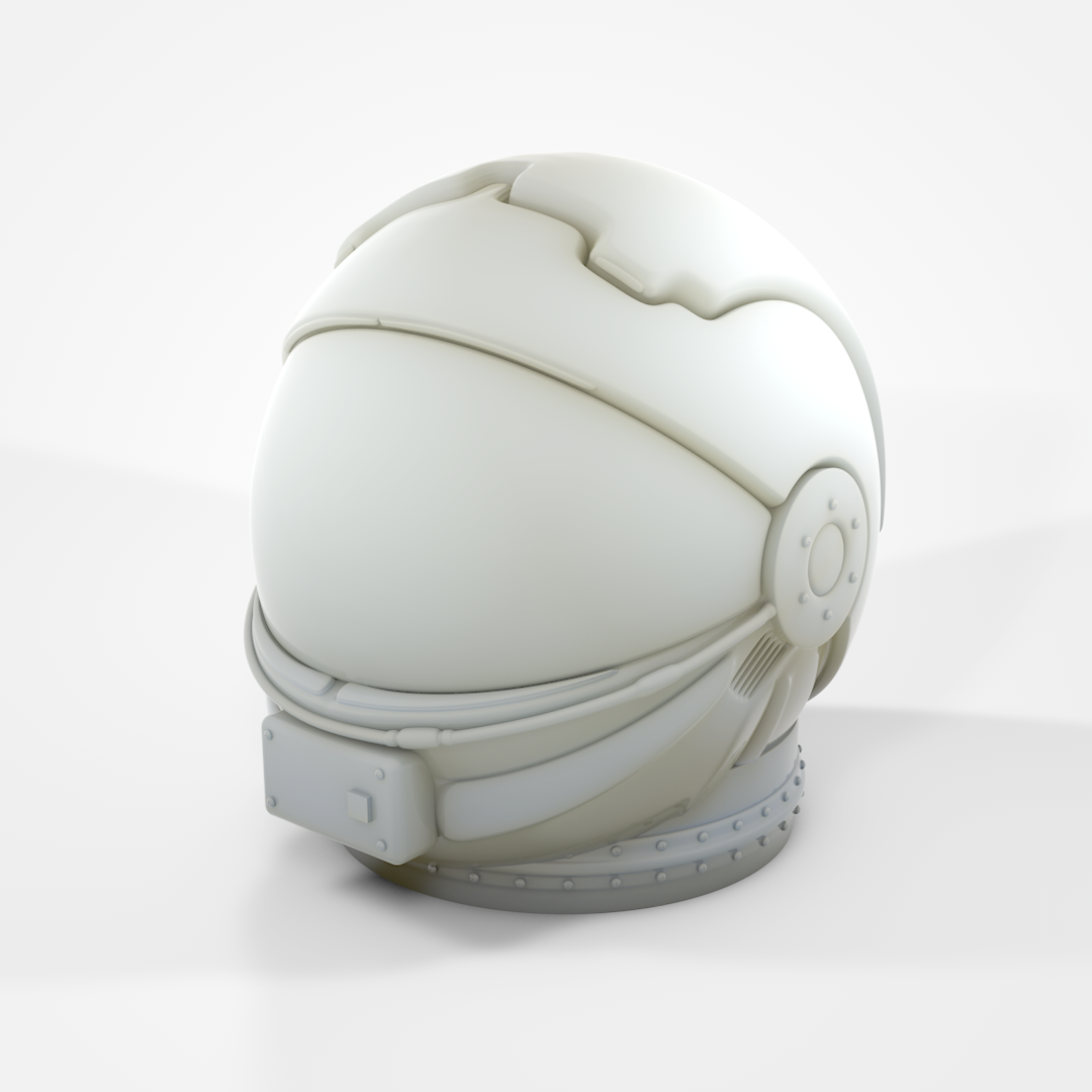 spacehat_01_00000.png