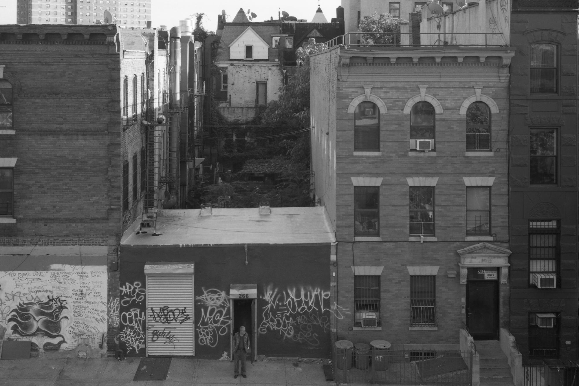 NYC_35mm_00035.jpg