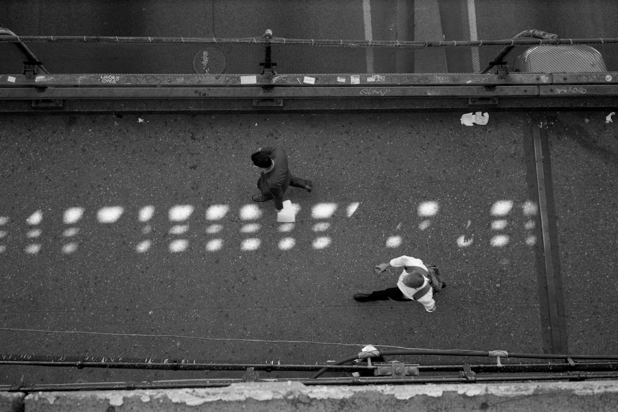 NYC_35mm_00036.jpg