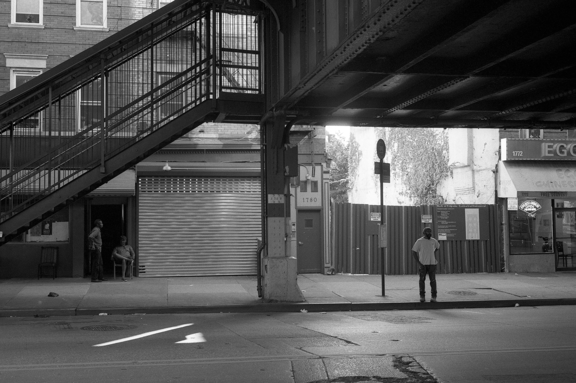 NYC_35mm_00037.jpg
