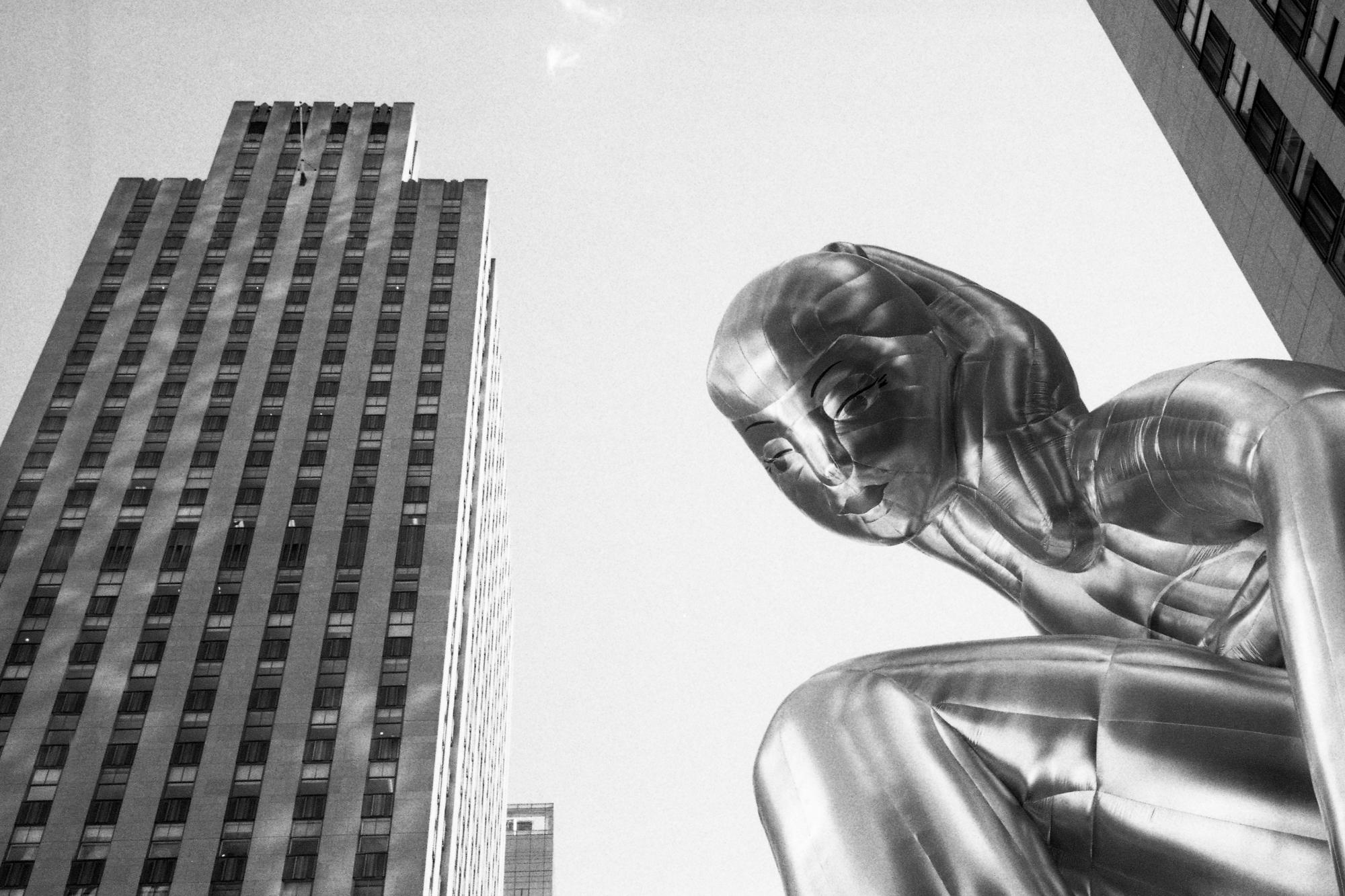 NYC_35mm_00073.jpg