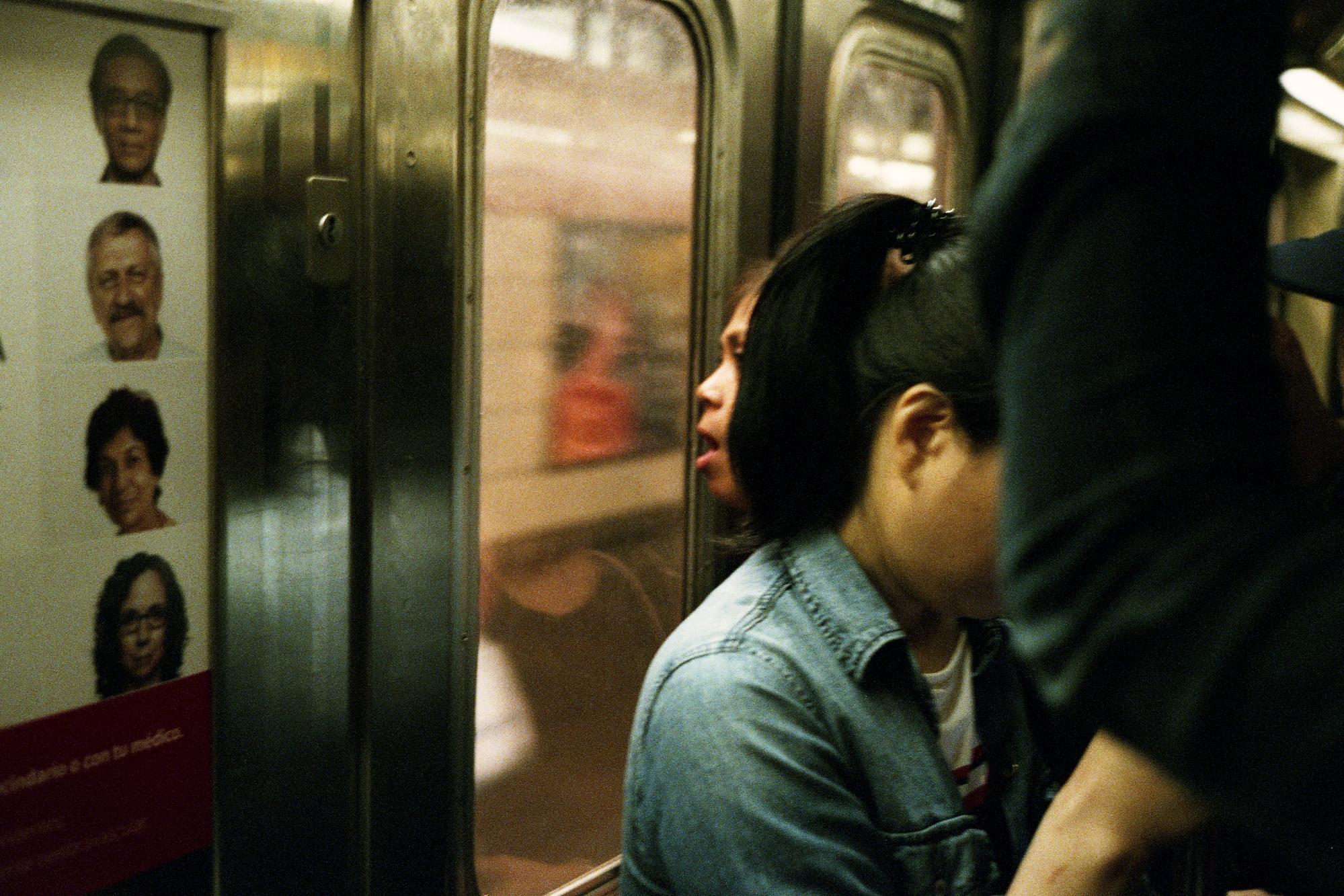 NYC_35mm_00085.jpg