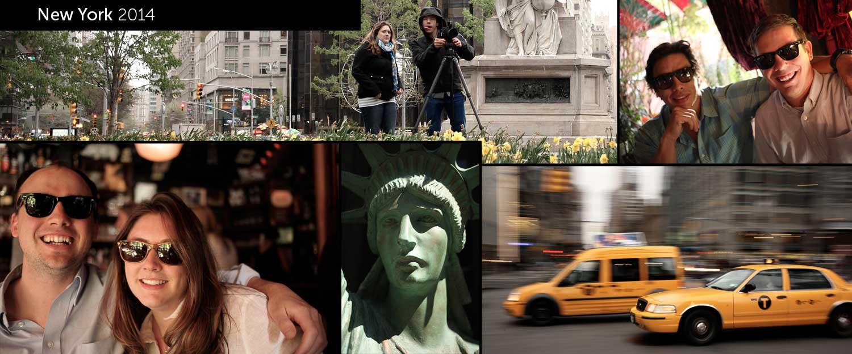 new_york_2014.jpg