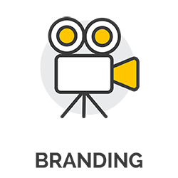 Branding_Icon.png