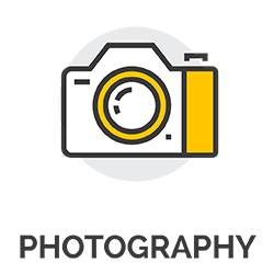Photography_Icon.png