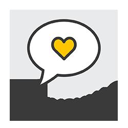 Testimonials_Icon.png