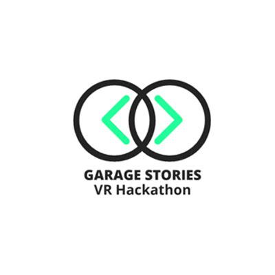 GarageStories.jpg