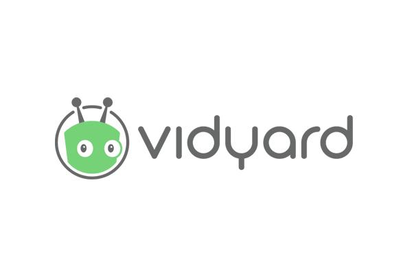 600x400_vidyard_logo.png