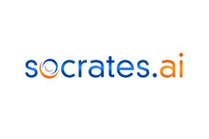 socrates_logo.png