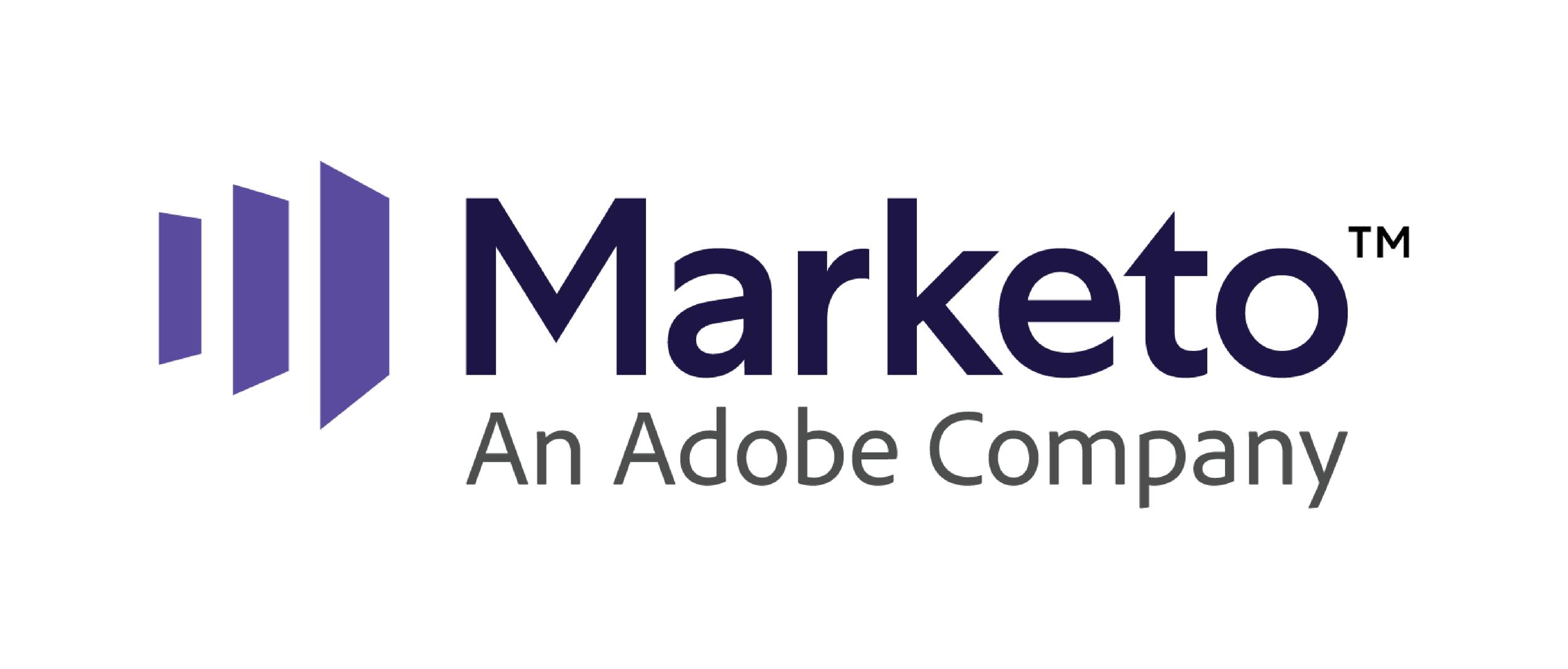 marketo_logo_2-01-01.png