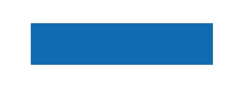 Catalent-logo-2015_3.png