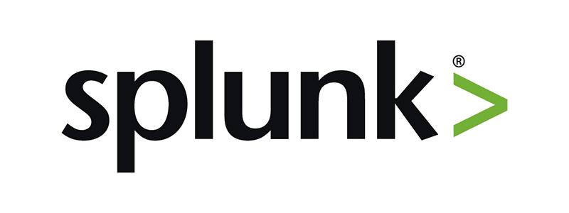 Splunk_logo_2.png