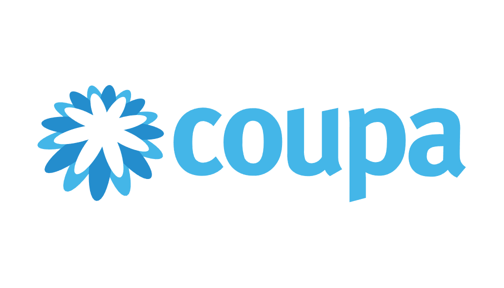 coupa-software-inc-vector-logo_2.png