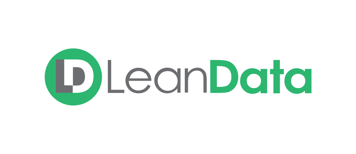 leandata-vector-logo_2.png