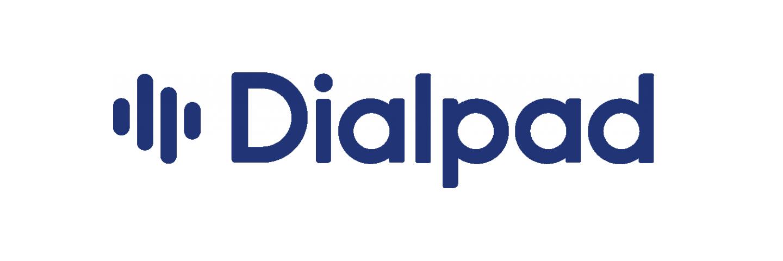 Dialpad-Logo_2.png