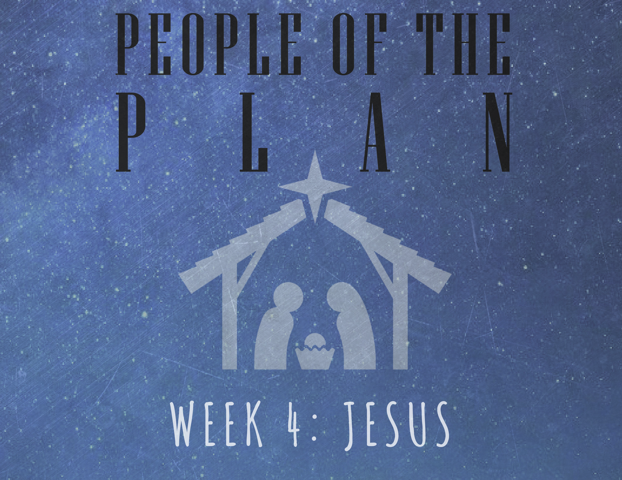 adventweek4-01.jpg