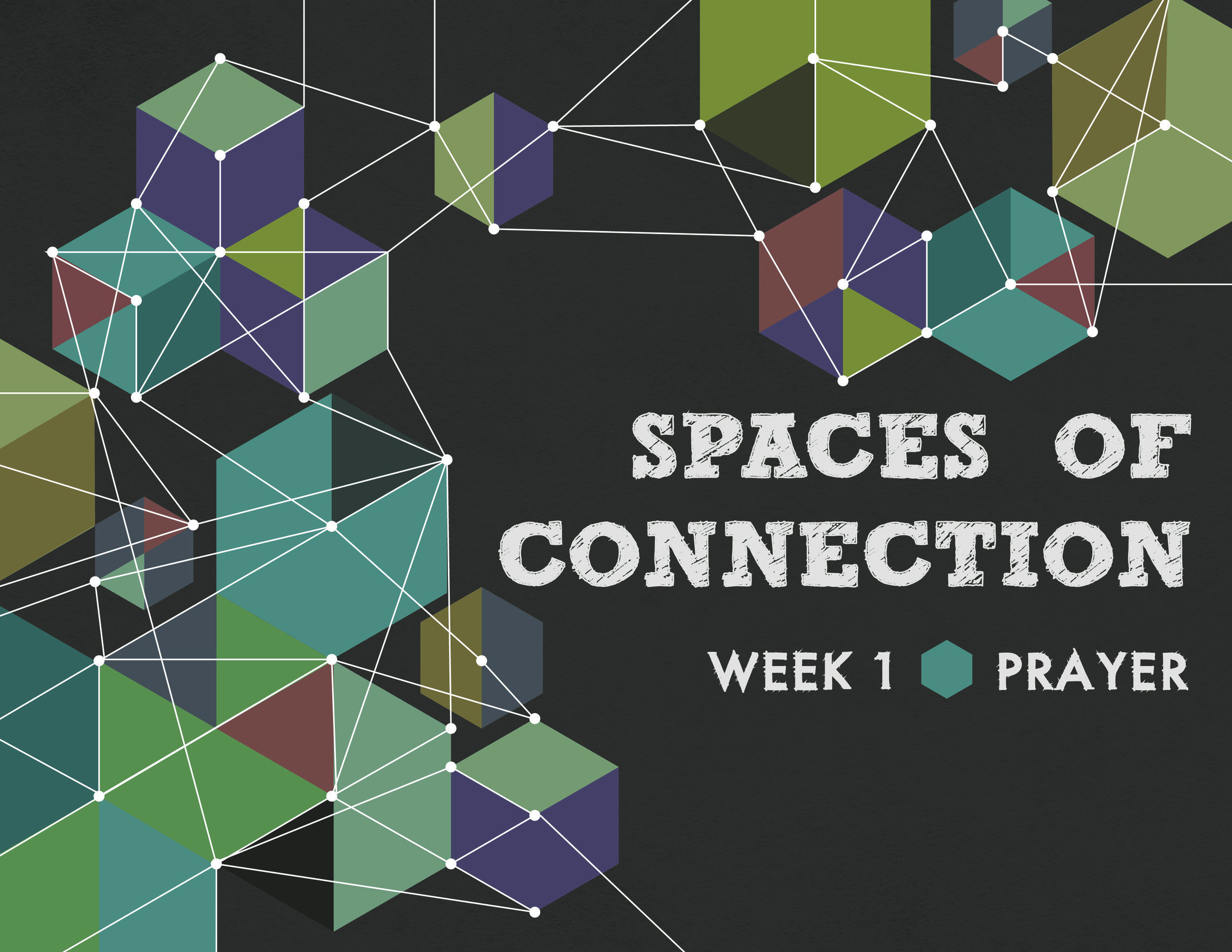 connection sermon-01-01-01.jpg