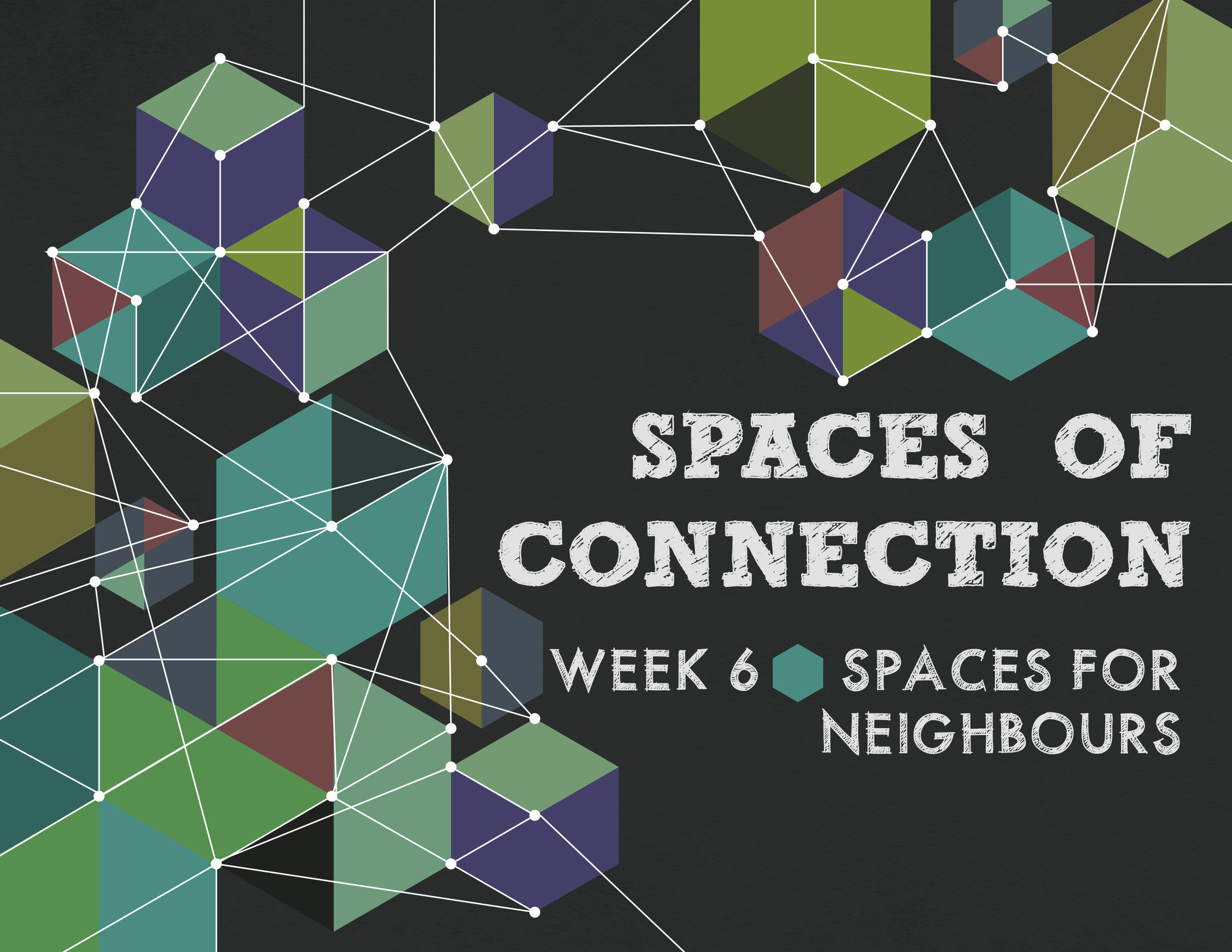 connection sermon-01-01-01-01.jpg