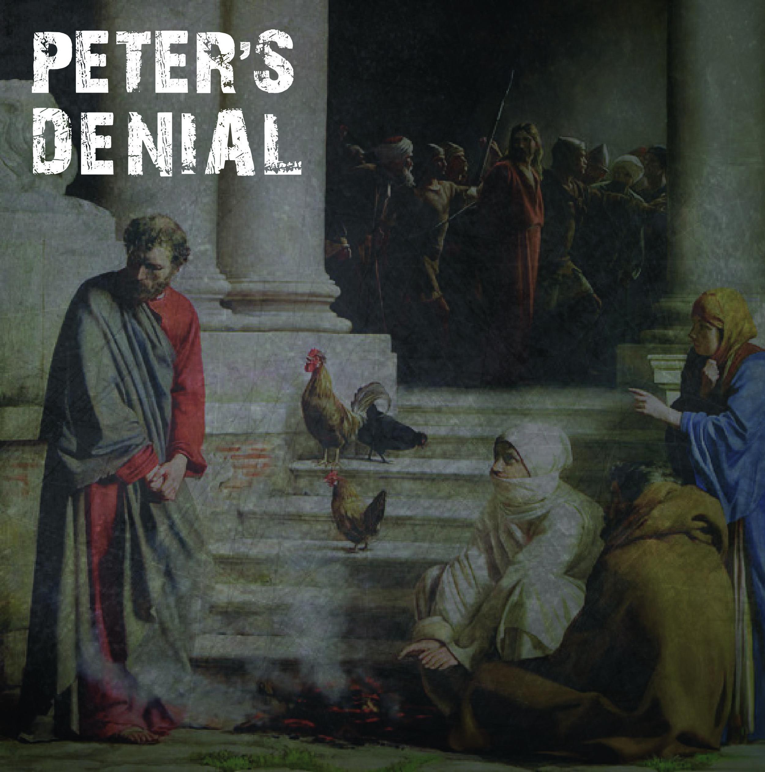 peter denial-01.jpg
