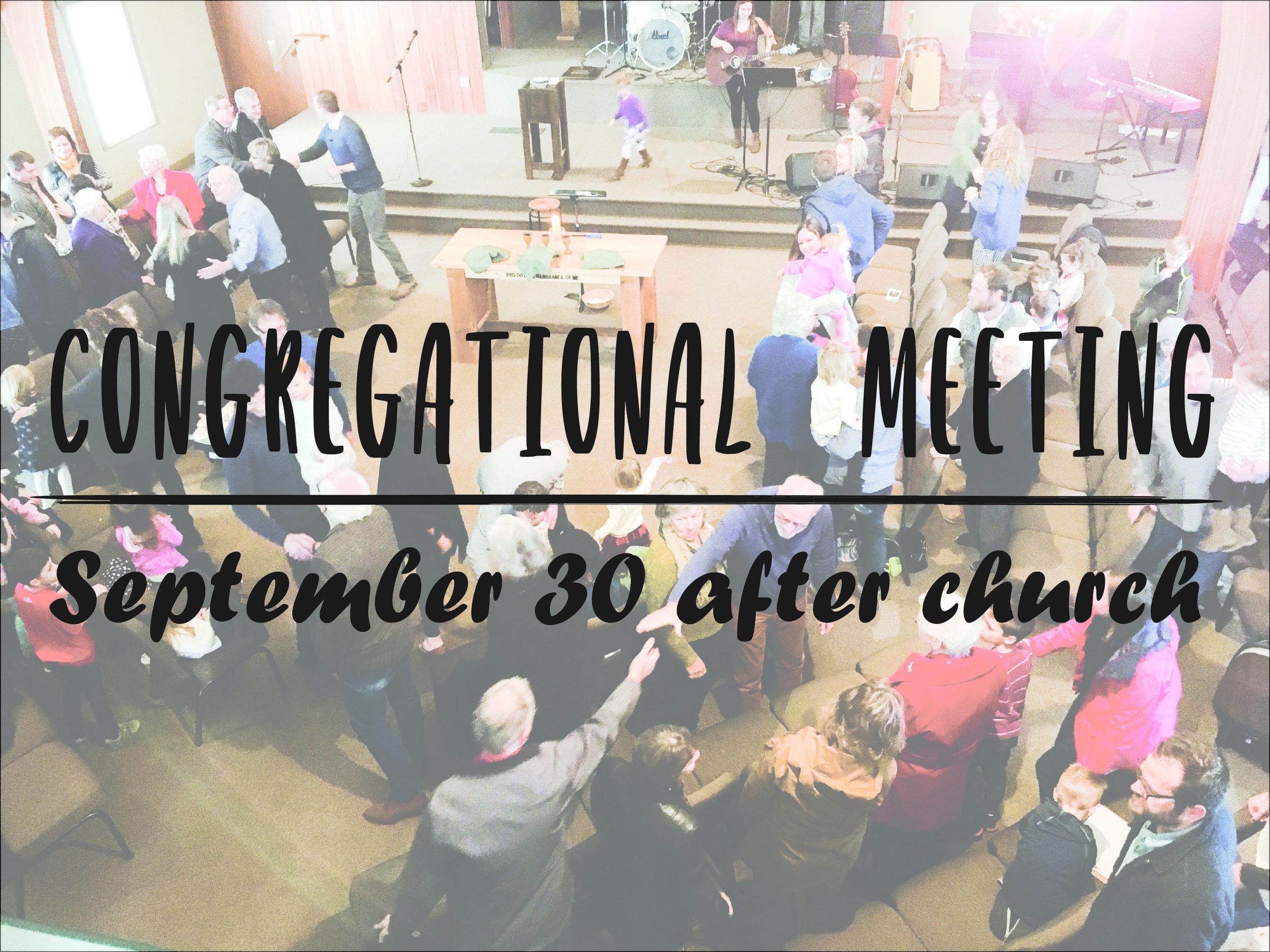 congregational meetingfall-01.jpg