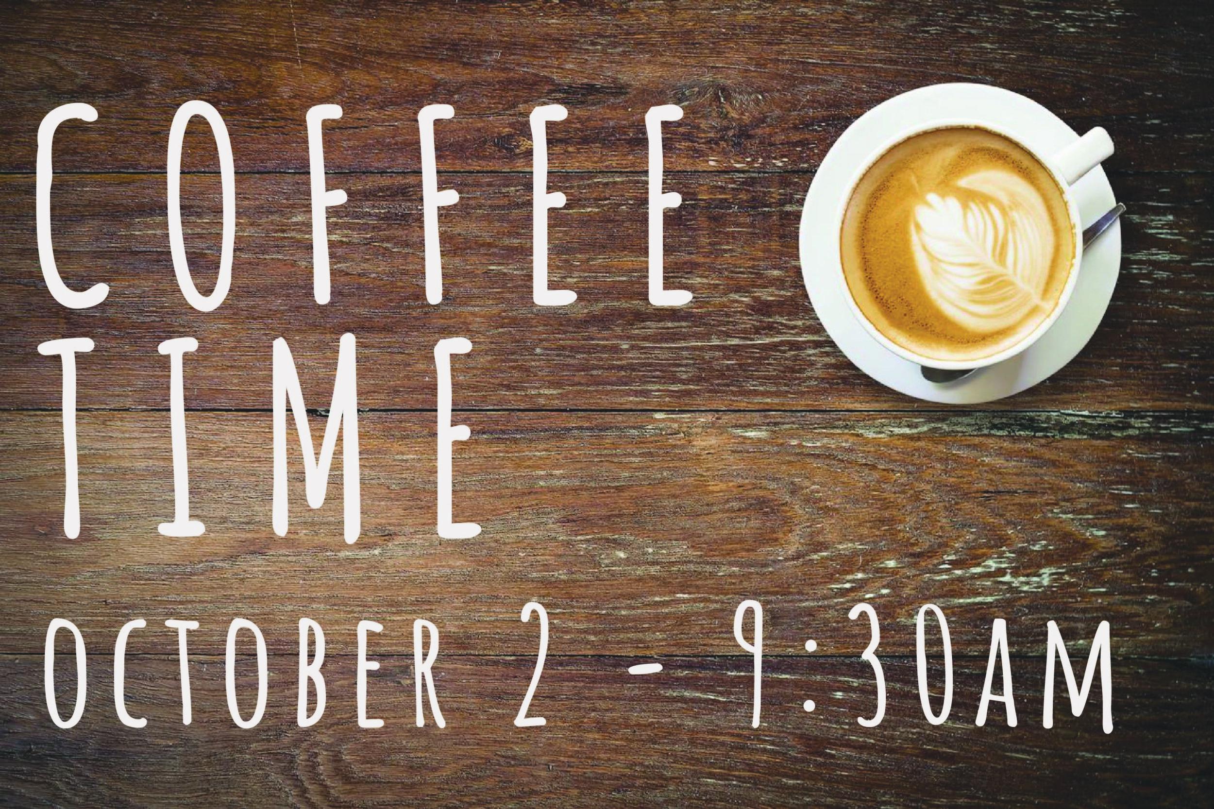 coffee time-01.jpg