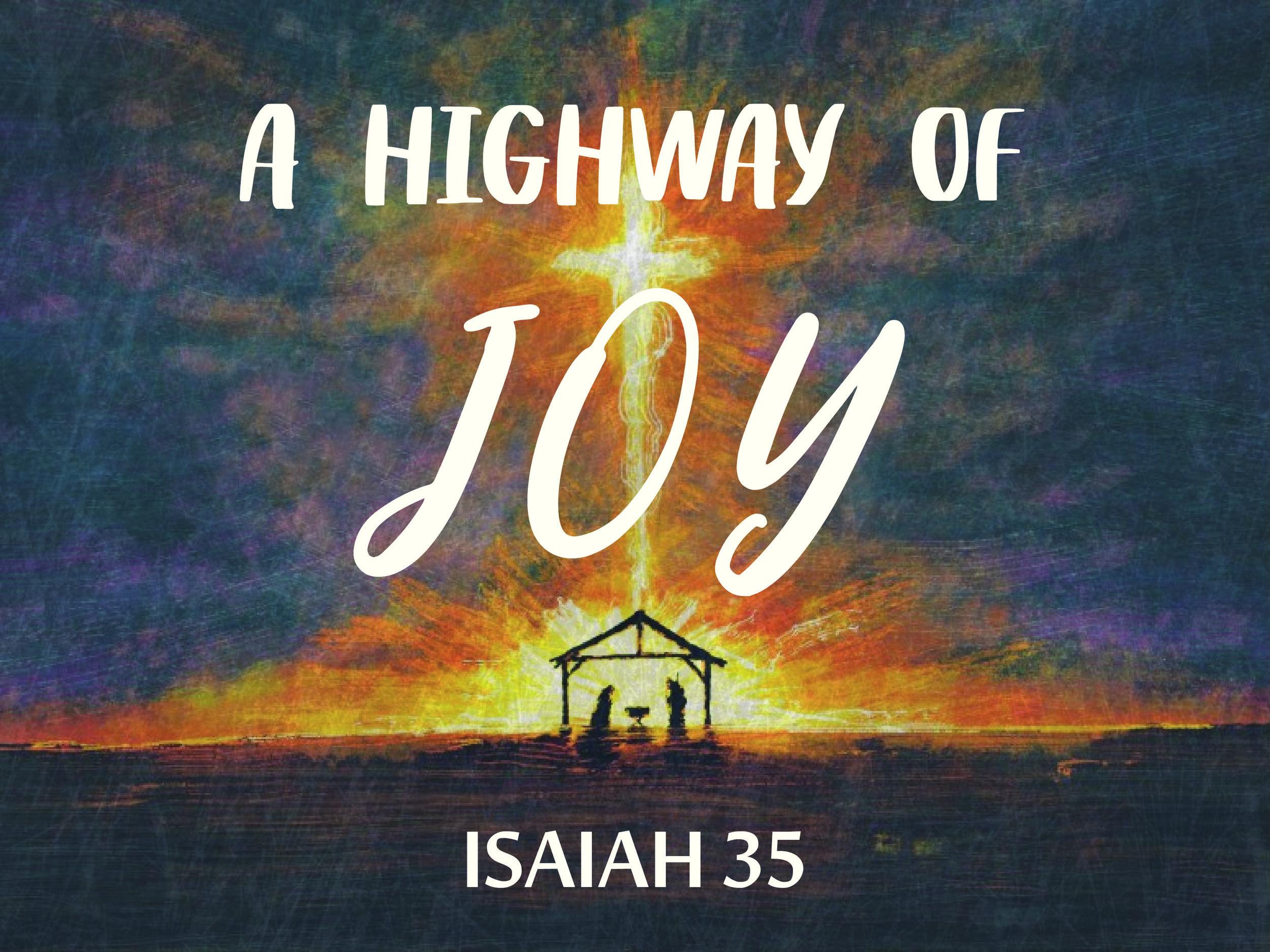 advent2018_joy-01.jpg