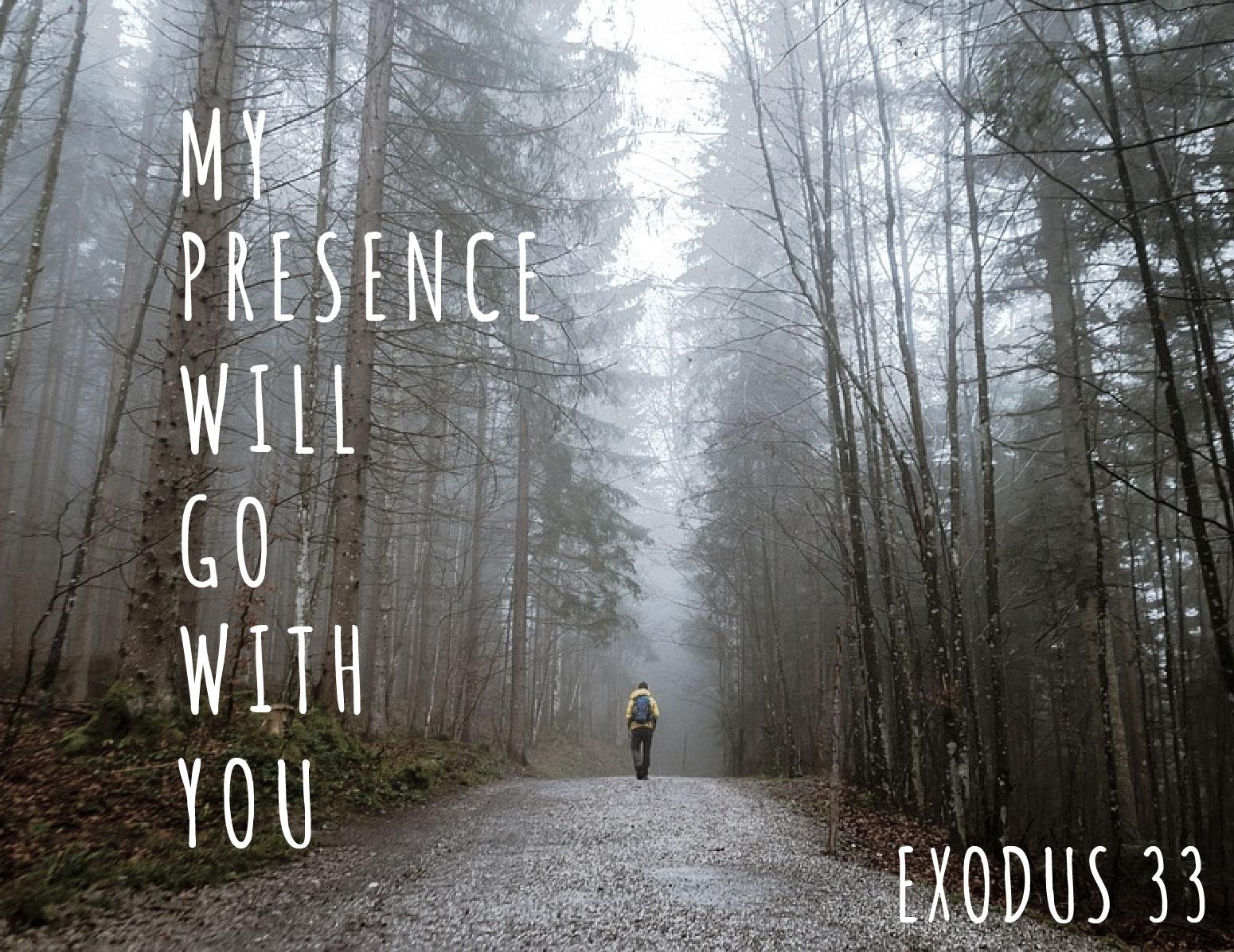presence-01.jpg