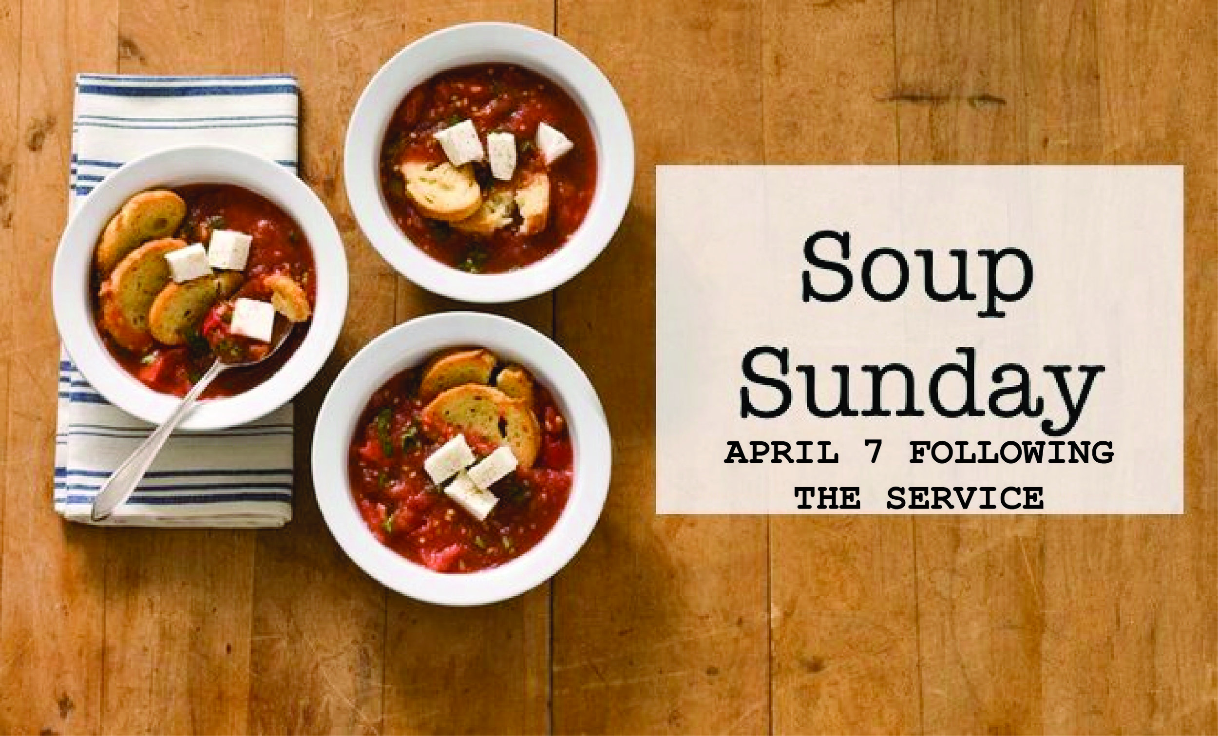 soupsunday-01.jpg