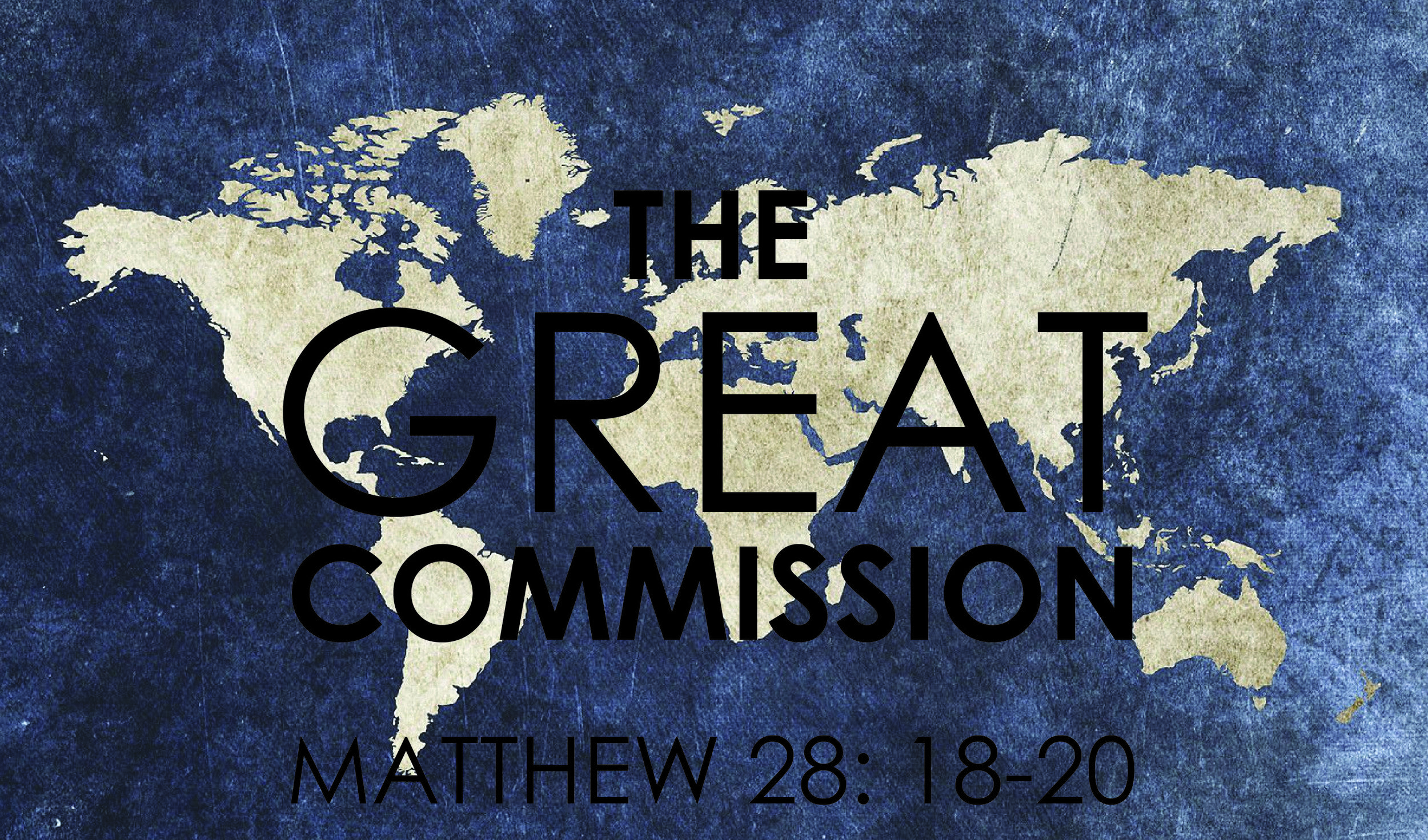 greatcommission-01.jpg