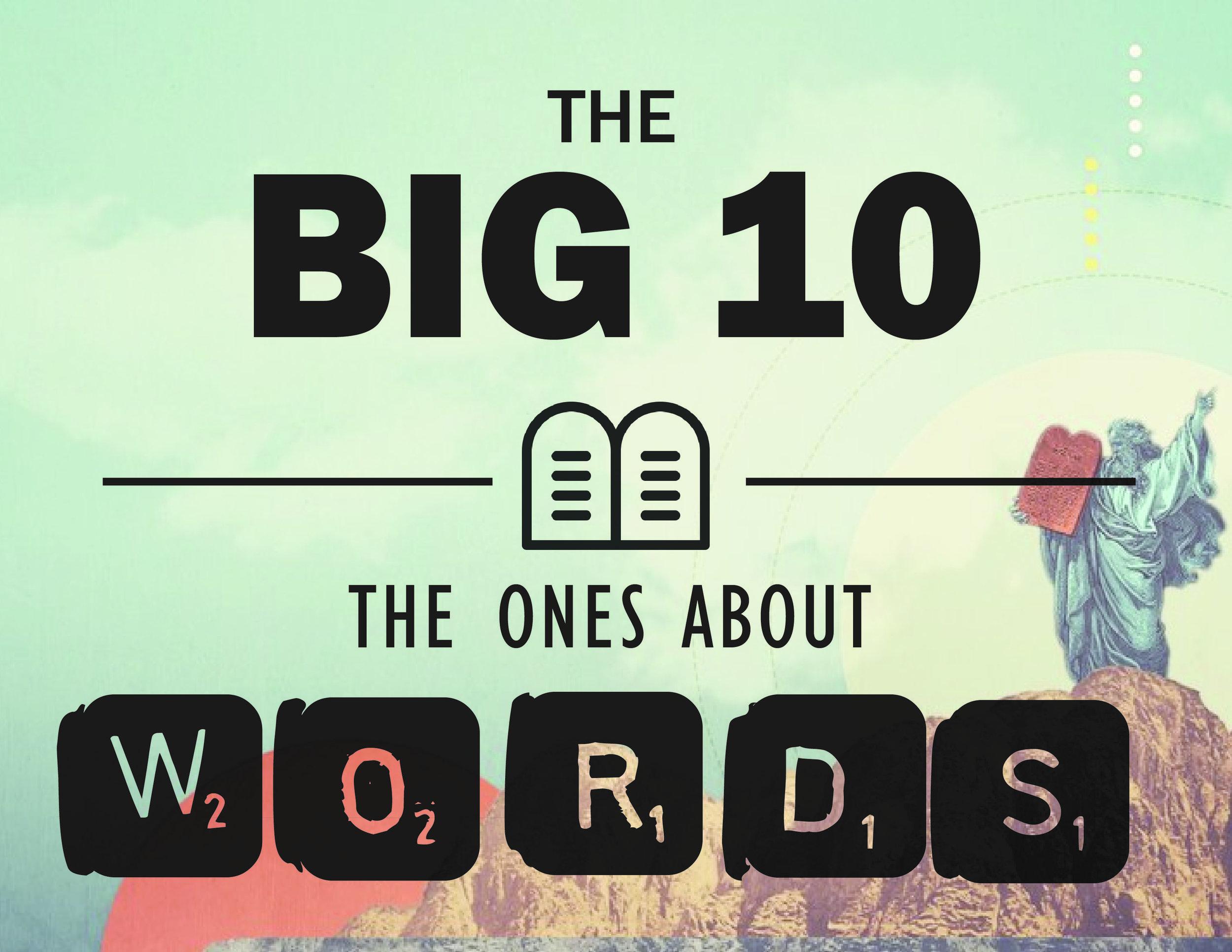 bigtenwords-01.jpg